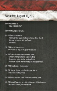 NPCS Program Page 3